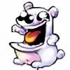 Urz-Rulez's avatar