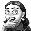UrzasUroboros's avatar