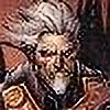 UrzatheOtaku's avatar
