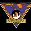 Urzu7's avatar