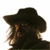 UrzuEhren's avatar