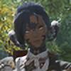 UrzuZero's avatar