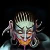 us-Alex's avatar