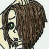 us-el-fus's avatar