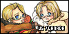 US-x-Canada-Fans's avatar
