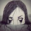 Us3rNameErr0R's avatar