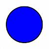 US4n310's avatar