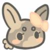 usa-mee's avatar