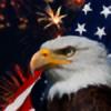 USA-Patriot-USA's avatar