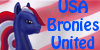 USABroniesUnited
