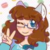 Usagi-Asakura's avatar