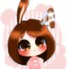 Usagi-chan1000's avatar