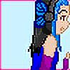 Usagi-chan52's avatar