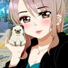 Usagi-Chii's avatar
