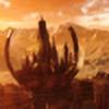 Usagi-Elric's avatar