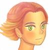 Usagi-Himeko's avatar