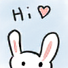 usagi-loops's avatar
