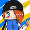 Usagi-Misha's avatar