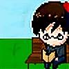 usagi-ninja's avatar
