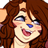 Usagi-no-Mimi's avatar