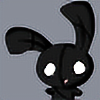 Usagi-no-Shi's avatar