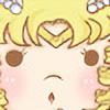 Usagi-Onee-Chan's avatar