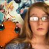Usagi-Sailor-Moon's avatar