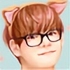 USAGI-VINCENT's avatar