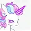 usagi-wrath-elric's avatar