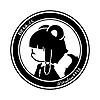 Usagi08Sakura's avatar