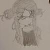 Usagi224's avatar