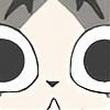 usagi23's avatar