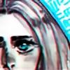 Usagi3DChan's avatar
