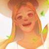 UsagiAya's avatar