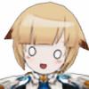 UsagiBunns's avatar
