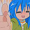 usagiChan6's avatar
