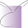 UsagiChanchan's avatar