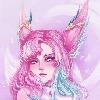Usagicrystal12's avatar