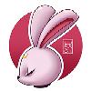 usagihart's avatar