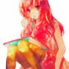 UsagiHikari's avatar