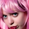 UsagiHikaru's avatar