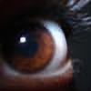 UsagiHimura's avatar