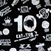 UsagiHyphen1011's avatar