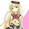UsagiiChann's avatar