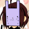 usagiko92's avatar