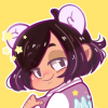 UsagiLau's avatar