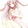 usagiminara's avatar