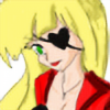 usagimoon909's avatar