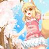 UsagiNekonami's avatar