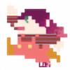 usaginekosagara's avatar
